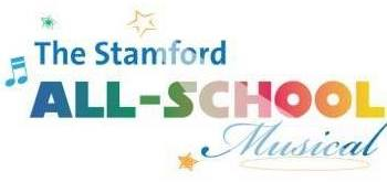 Stamford All School Musical